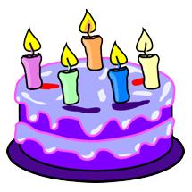 90th Birthday – September 2013