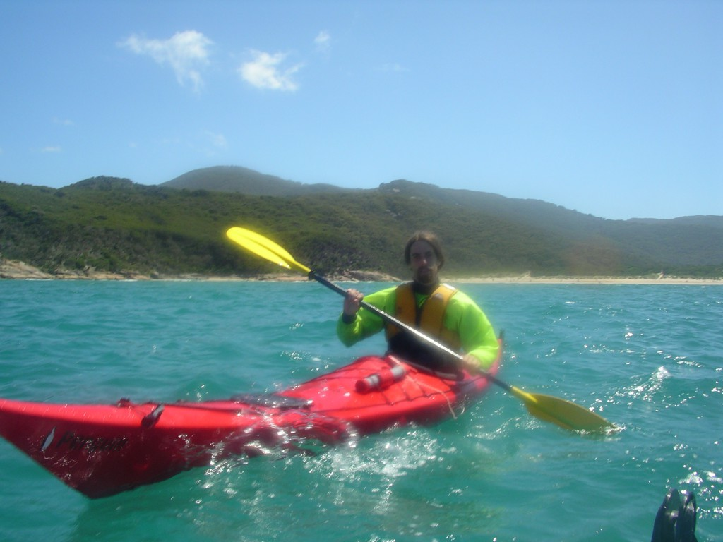 Sea_Kayaking_Wilsons_Promontory